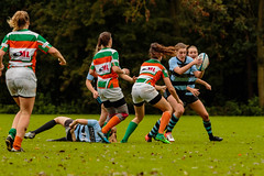 JK7D9619 (SRC Thor Gallery) Tags: 2017 sparta thor dames hookers rugby