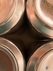 269/365 - Cans