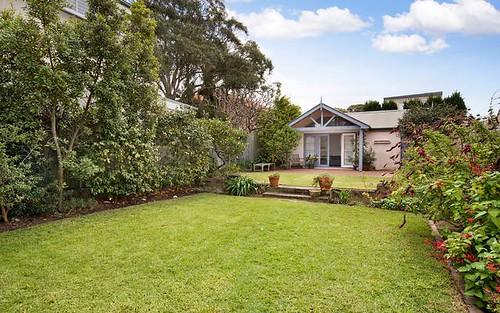 46 Hooper St, Randwick NSW 2031