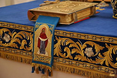006. Покров Божией Матери в Лавре 14.10.2017