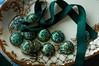 Dubno-0655 (FrankivFOto) Tags: pysanky etnic folk ornamental eggshell