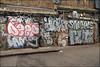 Dsep, Dowt, Sample, Blits... (Alex Ellison) Tags: dsep osv dowt dfn sample blits tgs westlondon urban graffiti graff boobs