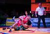 -web-9357 (Marcel Tschamke) Tags: ringen germanwrestling wrest wrestling bundeslig sport sportheilbronn heilbronn reddevils neckargartach urloffen