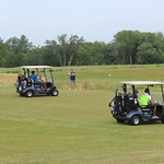 """Des Moines Golf Outing 2017<a href=""""http://farm5.static.flickr.com/4486/37728912252_d75aff39b2_o.jpg"""" title=""""High res"""">∝</a>"""