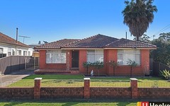 73 Meadows Street, Merrylands NSW