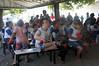 2017 - Semana da Criança (APAE de Vila Velha) Tags: apae vila velha semana criança 2017 outubro brincadeiras recreação excepcional