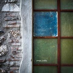 It's The One! (Beppe Cavalleri - www.beppecavalleri.com) Tags: lines beppecavalleri window shapes sigmasdquattro architecture minimal colors wonderful wwwbeppecavallericom beautiful