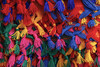 knots (maotaola) Tags: knots knot colorfulworld catchycolors colorful colours conceptualimage conceptualphotography mexicancraft nudos fuerzaméxico diversityisourstrength ladiversidadesnuestrafuerza diversity