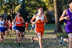 JHHS-Track_20171017-171607_71 (sam_duray) Tags: 201718 hersey herseyxc jhhs john athletics crosscountry publish racecarrally sports