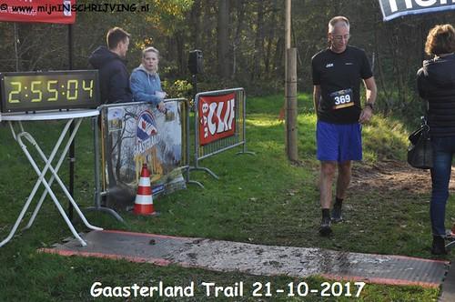 GaasterlandTrail_21_10_2017_0257