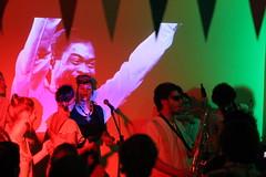 IMG_8527 (lfbarragan_19) Tags: jazz concert fela kuti africa estonia tallinn euphoria live music afrotallinnbeat