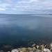 12.3 Puerto Montt en Coyhaique-2
