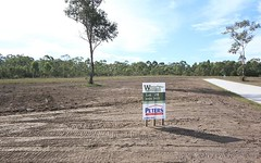 Lot 28 Abbey Circ, Weston NSW