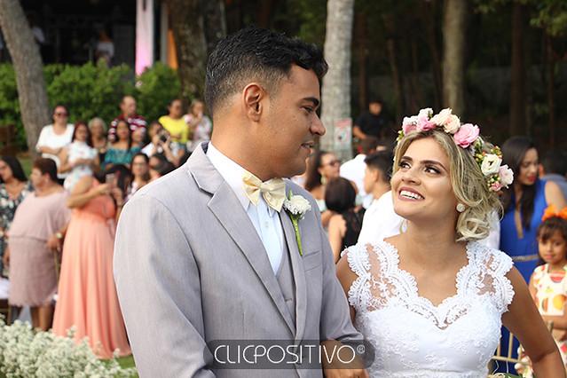 Camilla & Luiz Carlos (96)