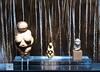 venus (pamelaadam) Tags: 2015 digital spring ashmoleanmuseum oxford engerlandshire april faith spirituality fertilitygoddess ancient fotolog thebiggestgroup