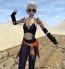 Hot Tin Roof17-Grady (grady.echegaray) Tags: thewastelands postapocalyptic desert sanddunes tinroof slfashion slstyle secondlife avatar
