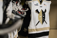 """Nailers_Cyclones_10-21-17-10 • <a style=""""font-size:0.8em;"""" href=""""http://www.flickr.com/photos/134016632@N02/37855118861/"""" target=""""_blank"""">View on Flickr</a>"""