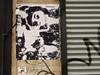 d.w.krsna (aestheticsofcrisis) Tags: street art urban intervention streetart urbanart guerillaart graffiti postgraffiti new york ny nyc manhattan soho lowereastside dwkrsna wheatpaste pasteup