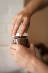 SabonSabon-0392 (gleicebueno) Tags: sabonsabon annacandelaria sabão artesanal natural organico ayurveda ayurvédico manual redemanual mercadomanual