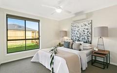 130a Awabakal Drive, Fletcher NSW