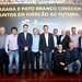 Richa autoriza a construção de contorno de Pato Branco - 23/10/17