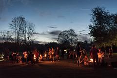20171021-192933-035 (JustinDustin) Tags: 2017 activity camping duluth event eventvenue ga georgia gwinnett middlegeorgia northamerica park rogersbridgepark smoresandsnores us usa unitedstates year