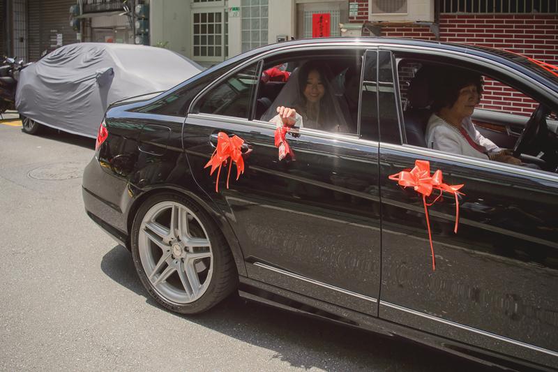 niniko,哈妮熊,EyeDo婚禮錄影,國賓飯店婚宴,國賓飯店婚攝,國賓飯店國際廳,婚禮主持哈妮熊,MSC_0035