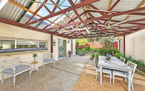 6 Truscott Street, Abermain NSW