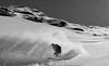 20170405_131505_072_bb (St Wi) Tags: snowboard snowboarding freeride freeriding rossignol nitro snow pow powder skiing offpiste backcountry austria alps salzburg pinzgau zauchensee zellamsee salzburgerland onebigpark kitzsteinhorn kaprun badgastein gastein jonessnowboards winter österreich schnee deep fresh rock cliff jump hike bootpacking splitboarding splitboard burton burtonsnowboards