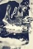 20170429103141_IMG_6923_a (St Wi) Tags: snowboard snowboarding freeride freeriding rossignol nitro snow pow powder skiing offpiste backcountry austria alps salzburg pinzgau zauchensee zellamsee salzburgerland onebigpark kitzsteinhorn kaprun badgastein gastein jonessnowboards winter österreich schnee deep fresh rock cliff jump hike bootpacking splitboarding splitboard burton burtonsnowboards