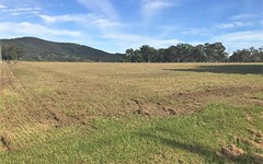 Proposed Lot 13 Cowper Street, Stroud NSW