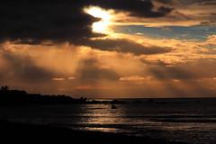 """Entardecer em Hanga Roa - 07 (JEM02932) Tags: """"ilha de páscoa"""" """"easter island"""" isla ilha pordosol """"por do sol"""" """"pôr pôrdosol sunset entardecer"""
