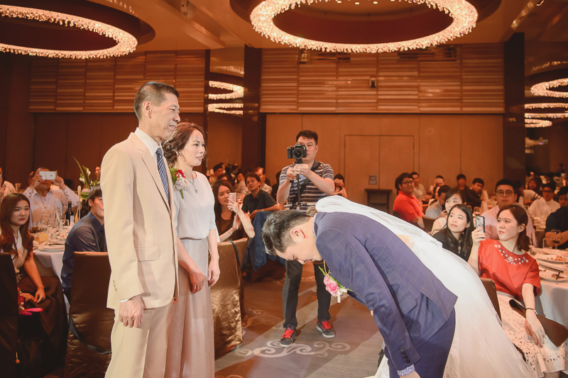 niniko,哈妮熊,EyeDo婚禮錄影,國賓飯店婚宴,國賓飯店婚攝,國賓飯店國際廳,婚禮主持哈妮熊,MSC_0063
