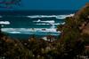 Pacifique. (anne_gbt) Tags: vague nature queensland émotion lumière étrange mouvement vent matin annegbt australie liberté