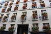 Paris (Like_the_Grand_Canyon) Tags: paris france frankreich october oktober 2017 travel trip vacation ausflug