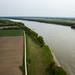 Rio Danúbio do alto