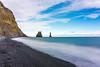 2016.08.28. Iceland (Péter Cseke) Tags: holiday iceland landscape nature travel southernregion is formatt hitech firecrest nd filter nikon d750