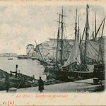 La Cala - Tramonto invernale thumbnail