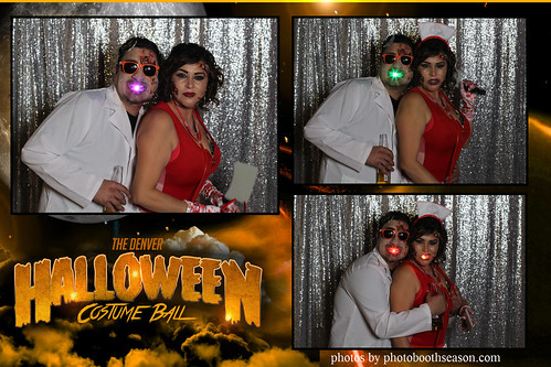 """Denver Halloween Costume Ball • <a style=""""font-size:0.8em;"""" href=""""http://www.flickr.com/photos/95348018@N07/38026330351/"""" target=""""_blank"""">View on Flickr</a>"""