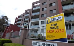35/17-21 Bruce St, Blacktown NSW