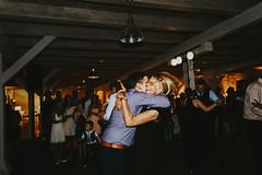 dance it! (Yuliya Bahr) Tags: dance party love couple hug smile laugh together happy happiness woman motion movement wedding weddingparty weddingbanquet dark people documentary social hochzeitsfotografadamstahl hochzeitsfotografreinbek
