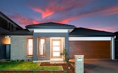 (Lot 1304) 60 Westway Avenue, Marsden Park NSW