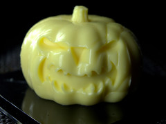 Halloween Butter (Tony Worrall) Tags: add tag ©2017tonyworrall images photos photograff things uk england food foodie grub eat eaten taste tasty cook cooked iatethis foodporn foodpictures picturesoffood dish dishes menu plate plated made ingrediants nice flavour foodophile x yummy make tasted meal nutritional freshtaste foodstuff cuisine nourishment nutriments provisions ration refreshment store sustenance fare foodstuffs meals snacks bites chow cookery diet eatable fodder butter halloween seasonal cream