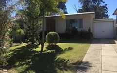 124 Kerry Street, Sanctuary Point NSW