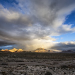 PHOTO: FEB 12 Red Rock Canyon National Conservation Area thumbnail