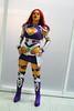 Starfire (NekoJoe) Tags: mcmldn17 comicconoctober2017 cosplay cosplayer dccomics england excelcentre gb gbr geo:lat=5150826167 geo:lon=002882838 geotagged london londonexpomay2017 mcm mcmlondon mcmlondoncomiccon mcmlondoncomicconoctober2017 mcmlondonexpo mcmlondonexpooctober2017 starfire uk unitedkingdom