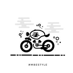 Follow me for more designs  #dribbble #behance #design #interface #userinterface #userexperience #ui #ux #webdesign #graphic #graphics #graphicdesign #pixel #webdesigner #uidesign #creative #color #vector #flatdesign #app #art #artwork #artisitic #illustr (nelson.AVATAR) Tags: illustration graphic webdesigner bfollow pixel artwork userexperience topspeed artisitic creative art color userinterface ui lamborghin icon graphics graphicdesign interface webdesign mercedesbenz app ux behance uidesign logo flatdesign dribbble vector design
