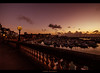 IIIIIIIIIIIIII (Kevin HARWIN) Tags: boats royal harbour sea water beach sand sky clouds red orange yellow land light canon eos m3 sigma 1020mm lens ramsgate thanet south east kent england britain