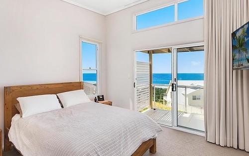 1A Bourne St, Port Macquarie NSW 2444