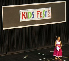 "Kids Fest 2017 • <a style=""font-size:0.8em;"" href=""http://www.flickr.com/photos/141568741@N04/38201210582/"" target=""_blank"">View on Flickr</a>"